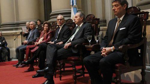 La Corte revocará medidas anti crisis de Macri (paga el próximo)