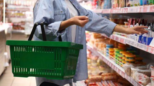 Supermercados de Concordia ofrecen 10% de descuento a beneficiarios de la Tarjeta Alimentar