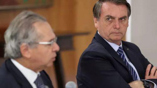 Bajan la perspectiva de crecimiento de Brasil