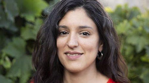 Por primera vez, una mujer presidirá Cascos Blancos