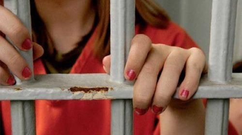 La Corte resolvió que mujeres presas pueden percibir asignaciones familiares