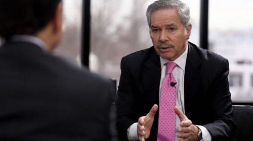 Felipe Solá viaja a Brasil en busca de recomponer la relación bilateral
