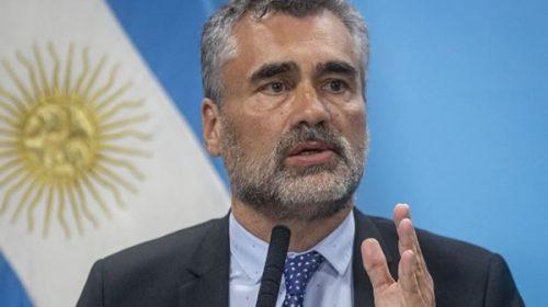 Nación baja el pulgar a refinanciarle vencimientos de deuda a provincias