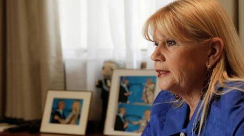 """Losardo: """"No existe un plan de liberación generalizada de presos"""""""
