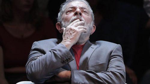 Bolsonaro y su posición sobre el coronavirus acerca a Lula con el gobernador de San Pablo