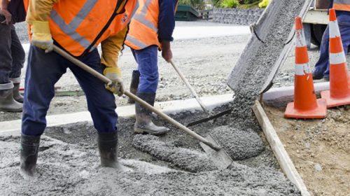 Presupuesto nacional contempla avance de obras demoradas en provincias y auxilios financieros