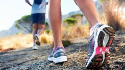 A partir de octubre se autorizan nuevas disciplinas deportivas, para entrenamiento y sin contacto físico