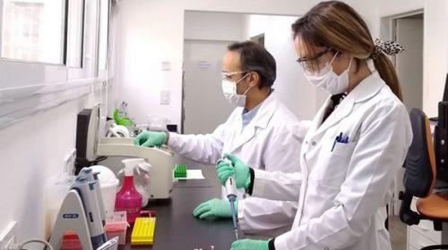 El Gobierno invertirá $745 millones para equipamiento y modernización en ciencia