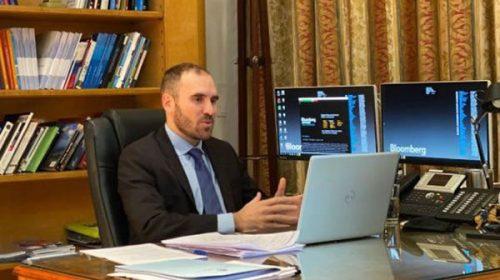 El Gobierno presenta esta semana el proyecto de canje local