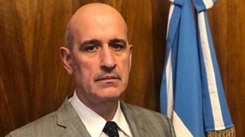 Obra pública: funcionario clave desbarata principal acusación contra Cristina