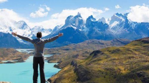 Promulgan la Ley de Reactivación del Turismo