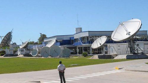 Lanzaron el Plan Conectar, con eje en el acceso a internet y la soberanía satelital