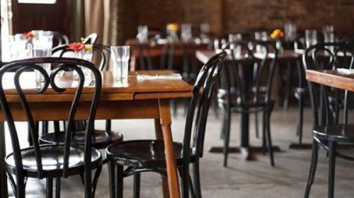 Santa Fe: reabren bares y restaurantes al aire libre y restringen al máximo la movilidad